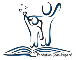 Fondation Jean-Dupéré